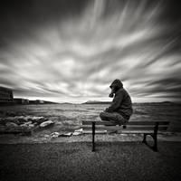 Sea Breeze by peka-photography