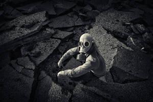Post Apocalypse - 6 by peka-photography