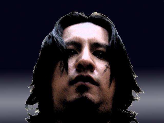 Kenderi's Profile Picture