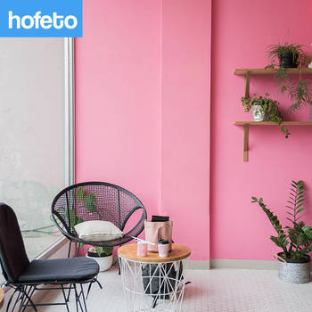 Best Interior Designer Bangalore by Hofeto