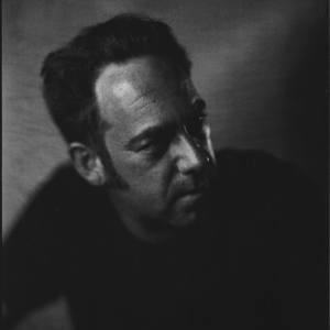 dustinspagnola's Profile Picture