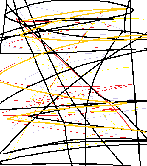 No. 28, 2018 by Alaxr274