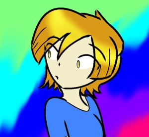 Eveart13's Profile Picture