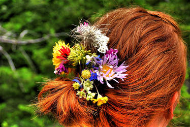 .red-head. by www-zerr-tk