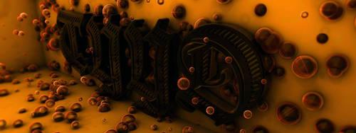 Forum sig by www-zerr-tk