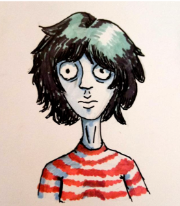 jdsnailenger's Profile Picture