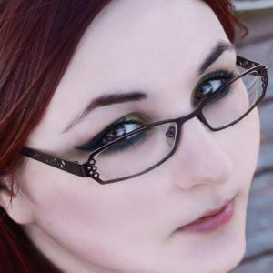 KatieAlves's Profile Picture