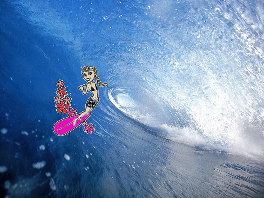SurferChick1311's Profile Picture