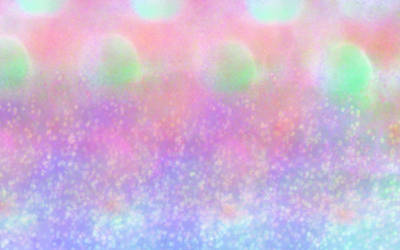 SPARKLY!!!!!!!!!!! by SurferChick1311