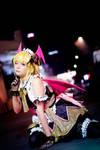 Frederica Miyamoto (14) by LOLA by Nlghtmal2e