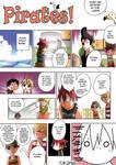 108 by paginaspirates