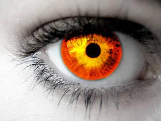 eye coloring gone right 1 by dorkonx