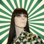 Hypnotic by Doll-Ladi
