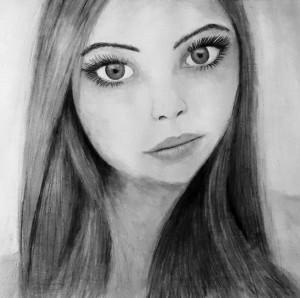 AleenaJ's Profile Picture