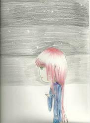 Winter Fields by Rei-sama164