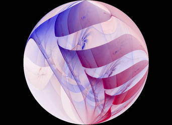Country Colors Marble by DWALKER1047