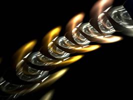 Precious Metals by DWALKER1047