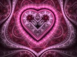 Valentines Julian by DWALKER1047