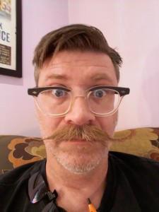 clowntickles's Profile Picture