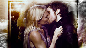 Kiss by VeilaKs