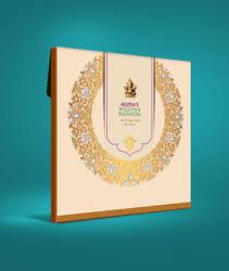 Allutlas ART Wedding Card-3 by ammab8