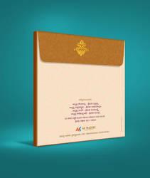 Allutlas ART Wedding Card-4 by ammab8