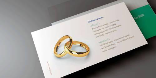 Christian Wedding Card Designs-4 by ammab8
