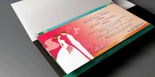 Christian Wedding Card Designs-5 by ammab8