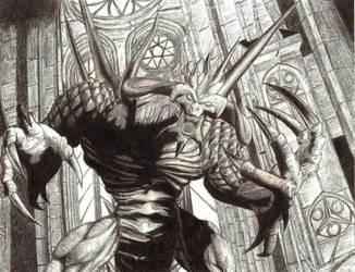 Diablo by Inferiouss-163