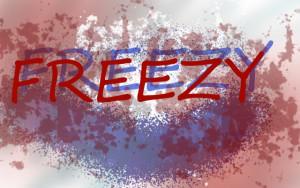 freezyheart's Profile Picture