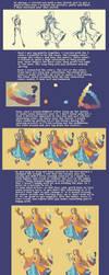 Jonah Steps by RHLPixels