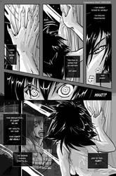 Alpha Luna Chapter 1 - Page 39 by alfaluna