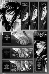 Alpha Luna Chapter 1 - Page 40 by alfaluna