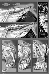 Alpha Luna Chapter 1 - Page 42 by alfaluna