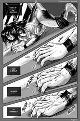 Alpha Luna Chapter 1 - Page 43 by alfaluna
