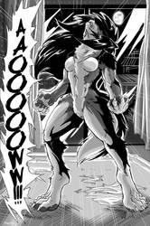 Alpha Luna Chapter 1 - Page 50 by alfaluna
