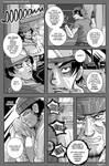 Alpha Luna Chapter 1 - Page  51 by alfaluna