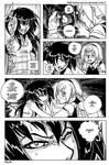 Alpha Luna Chapter 3 page 49 by alfaluna