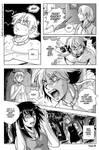 Alpha Luna Chapter 3 page 48 by alfaluna