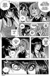 Alpha Luna Chapter 3 page 47 by alfaluna