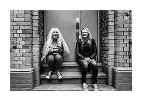 bride to be by jrockar