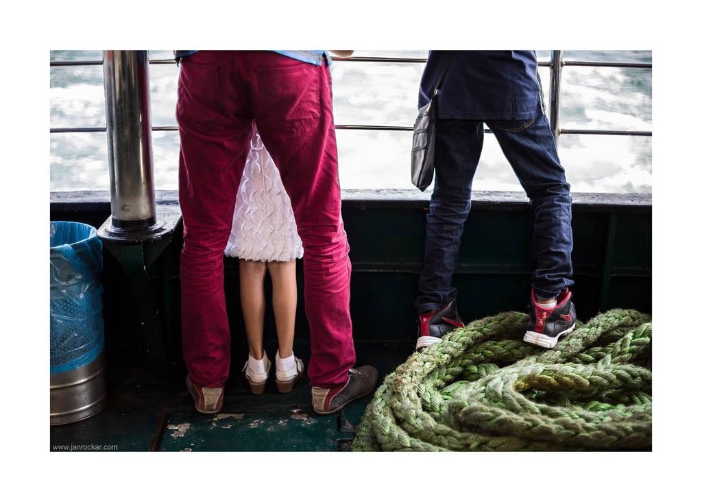 legs by jrockar
