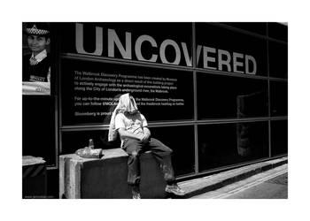 under cover by jrockar