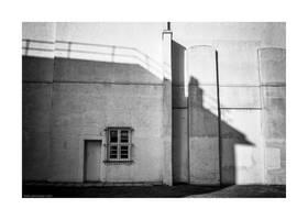 dream house by jrockar