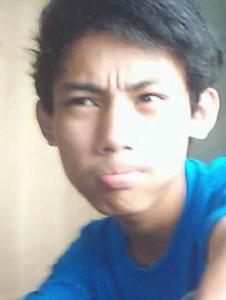 technoseven's Profile Picture