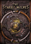 The Starry Wolves II - Opposition cover by J-C