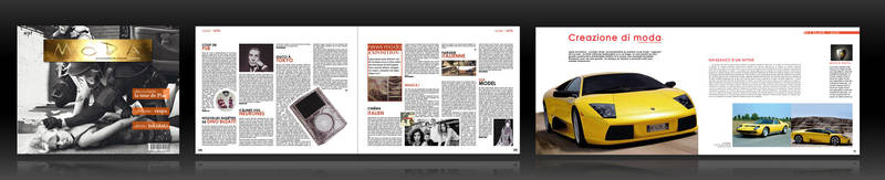 moda indesign by easycheuvreuille