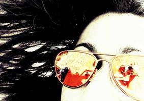 sunny days by 4everDesign