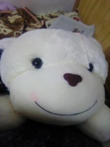 malian418's Profile Picture