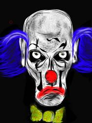 Clowned by HauntNav